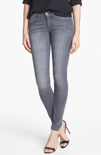 EDYSON 'Sloan' Skinny Jean      $78