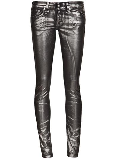R13 Skinny Jean $345