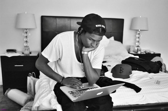 A$AP Rocky Black and White.jpg