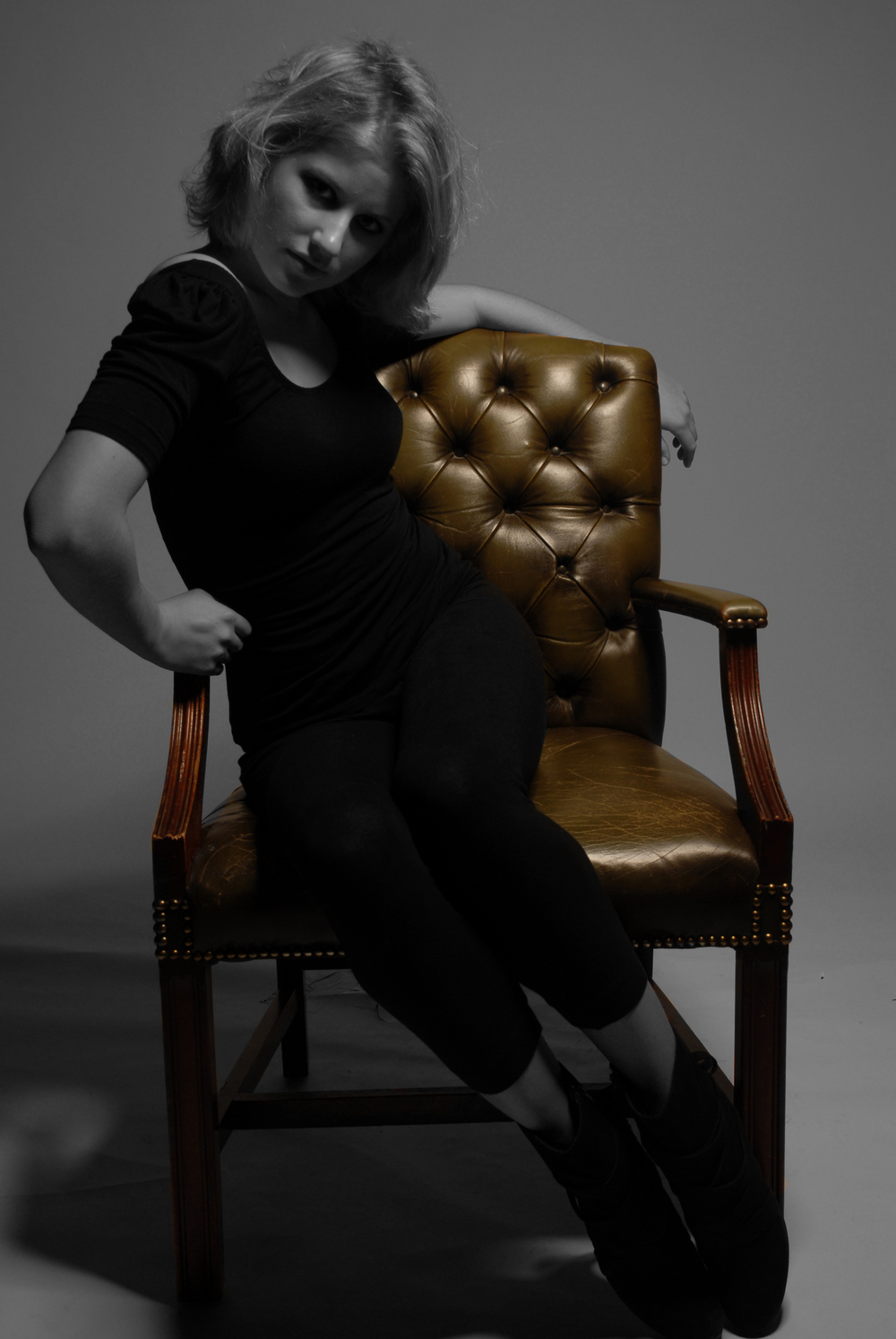chairshot.jpg