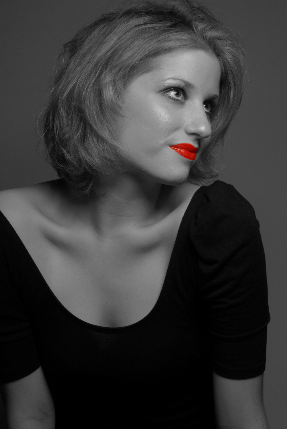 lipstick copy.jpg