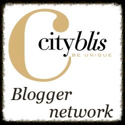 cityblis blogger network.jpg