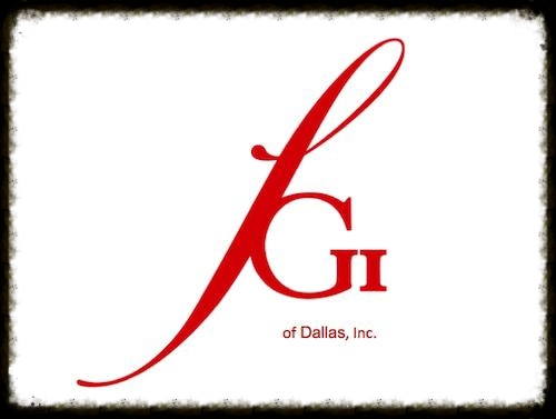 fashion-group-international-dallas.jpg