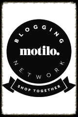 MOTILO_BLOGGER_BADGE_160x240 1.jpg
