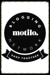 MOTILO_BLOGGER_BADGE_160x240 1.jpg