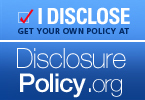 Disclosure Policy Badge.jpg