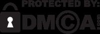 DMCA_logo-200w_c.png