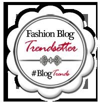 blogtrendsbadge.png