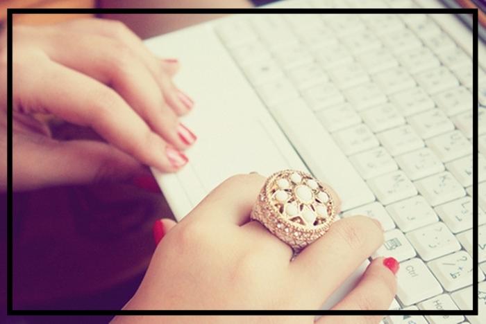 fashion hands typing.jpg