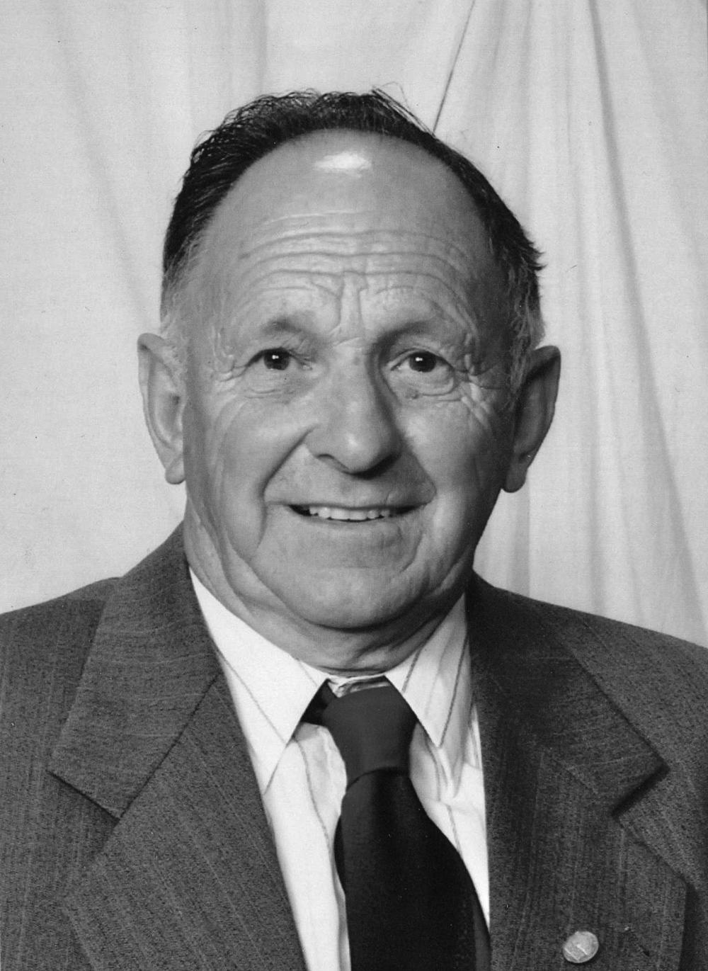 Lew Dunk