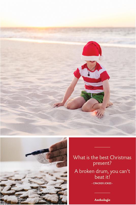 ChristmasBlogPost.jpg