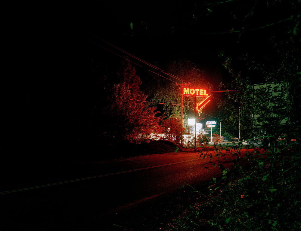 MotelNeonSigns.jpg