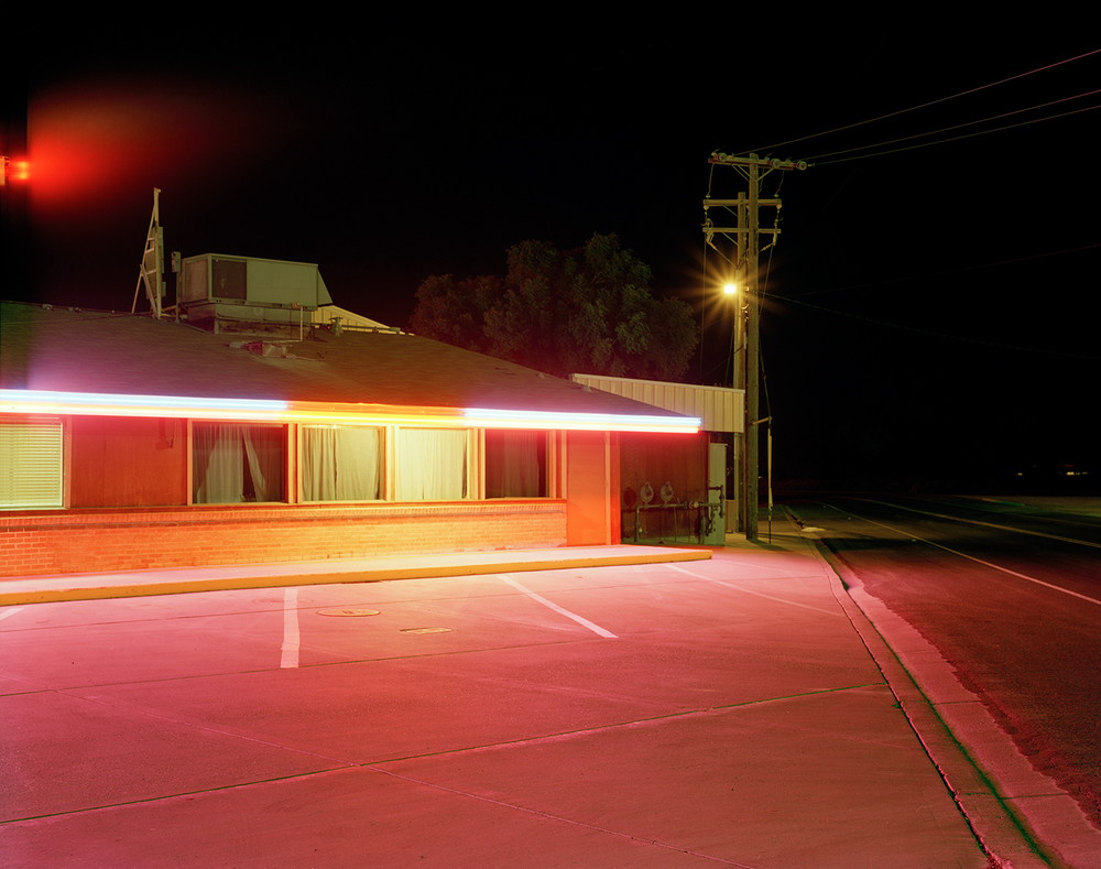 NeonNight.jpg