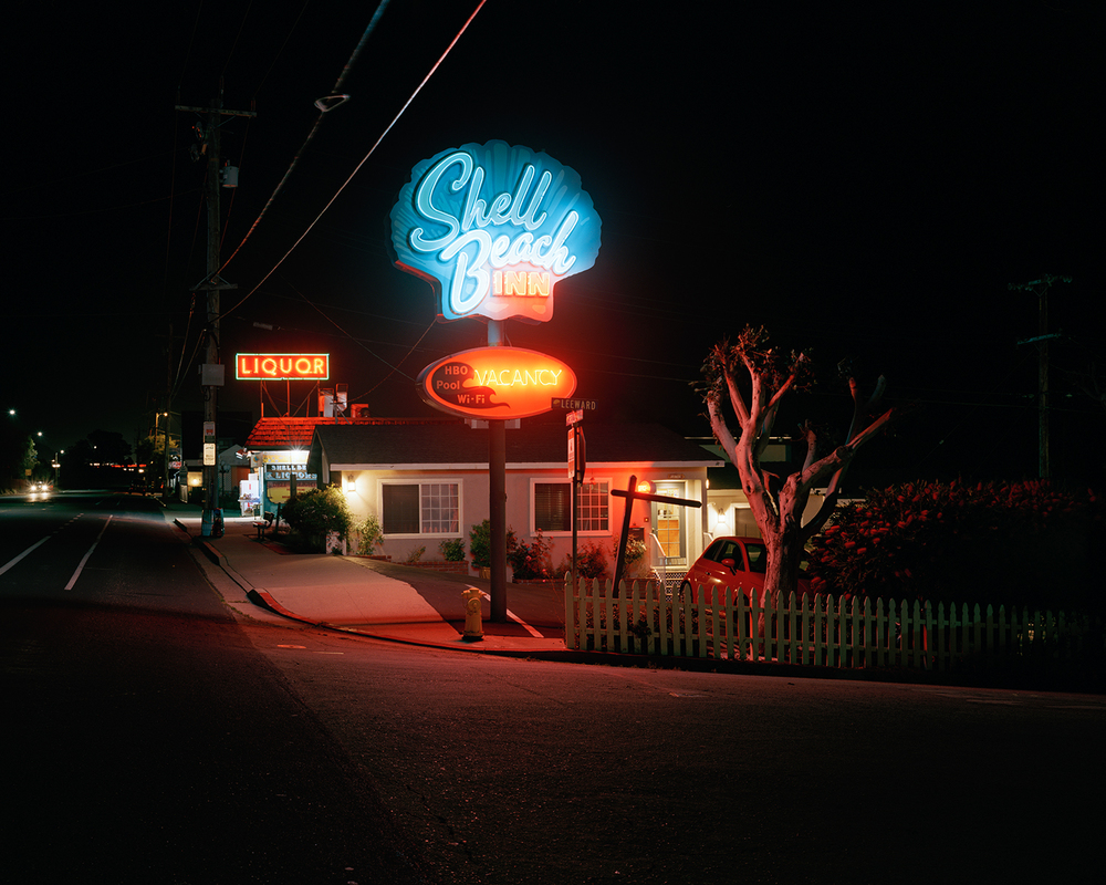 Shell Beach Inn.jpg