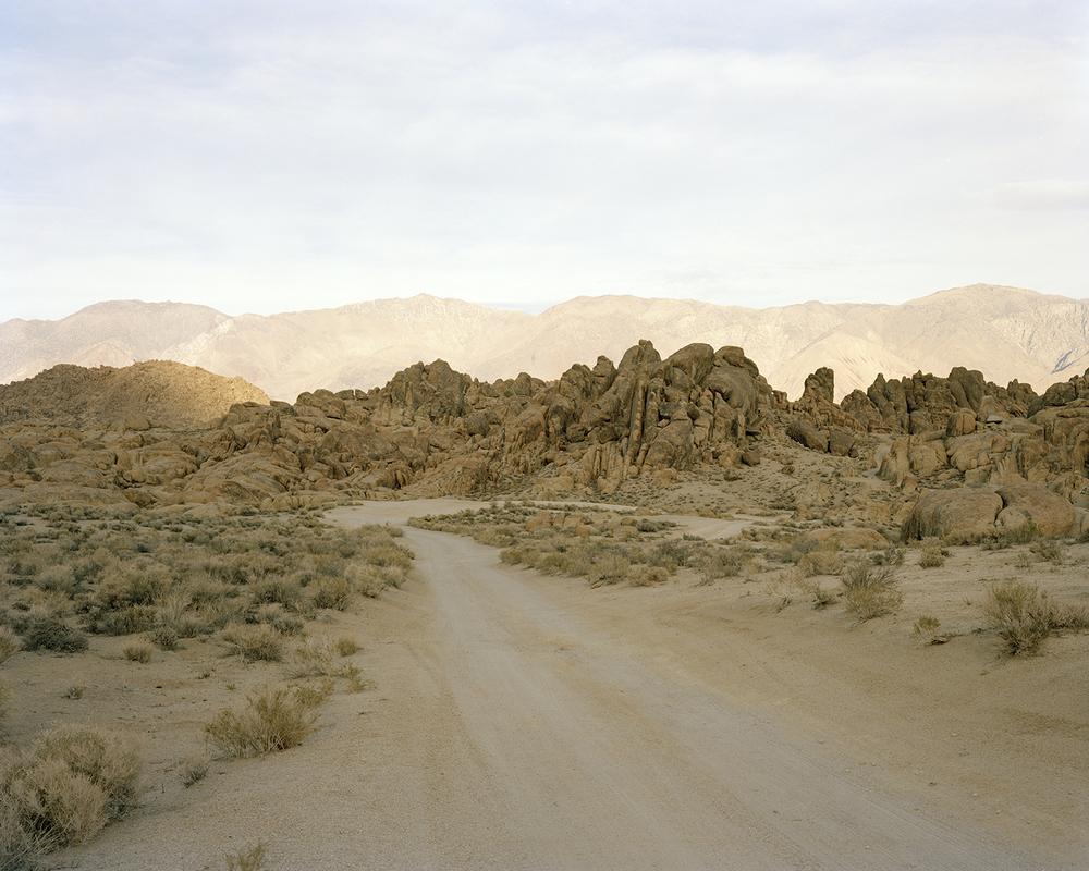 alabama hills.jpg