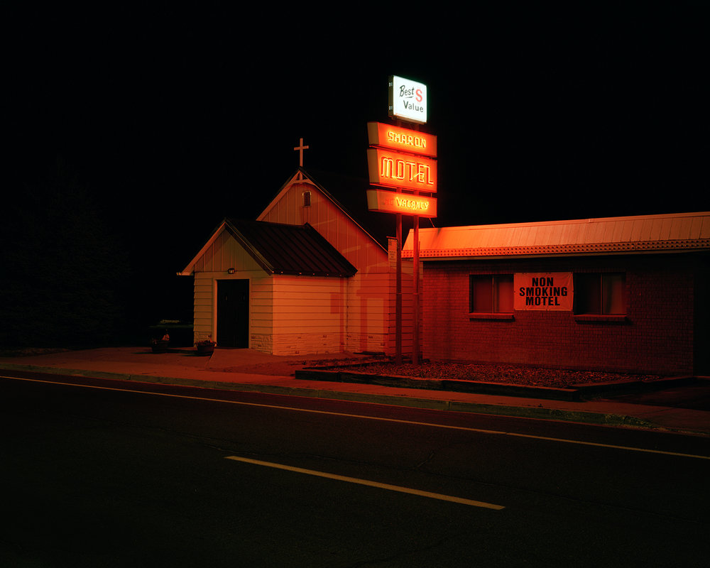 sharon motel.jpg