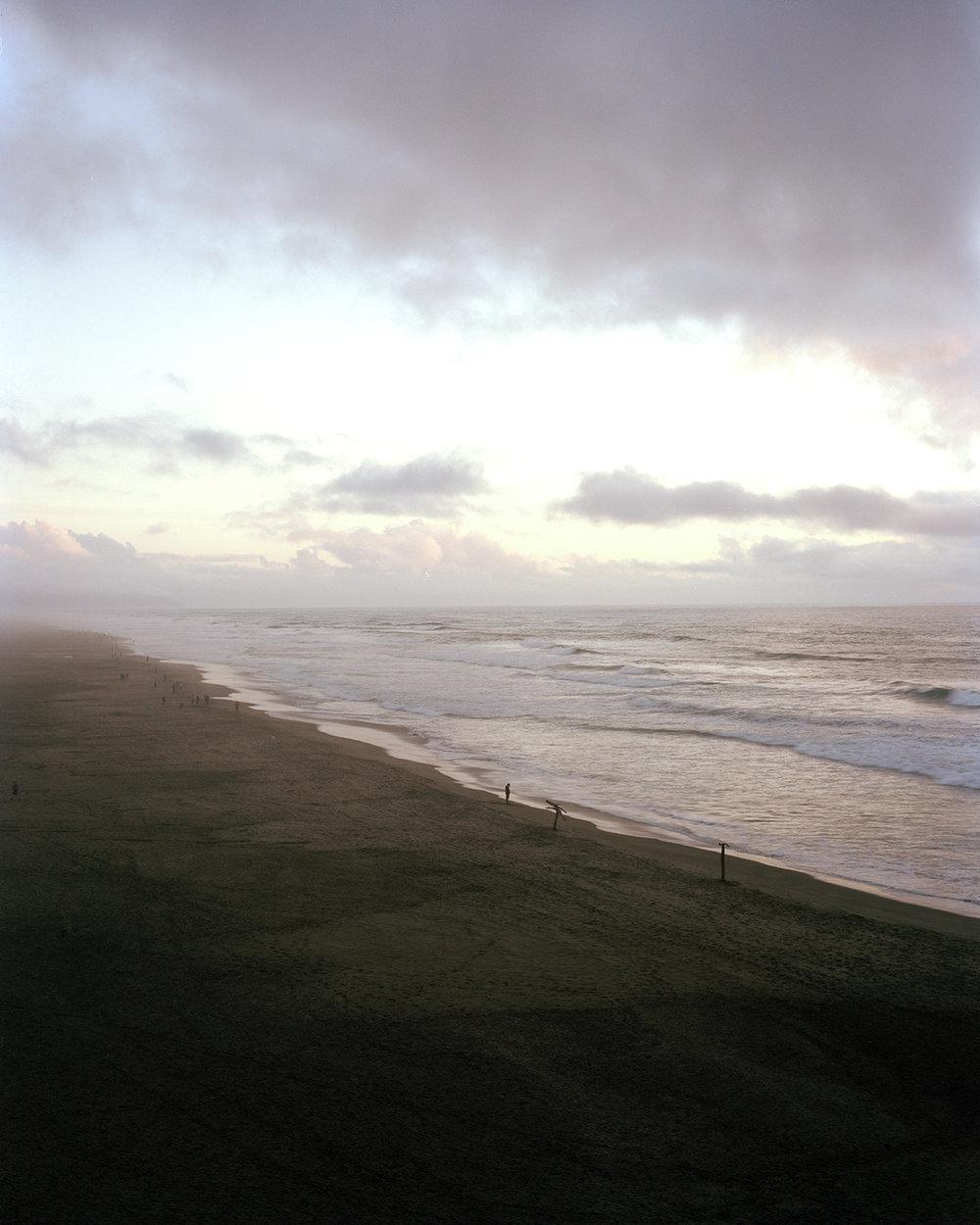 oceanbeach.jpg