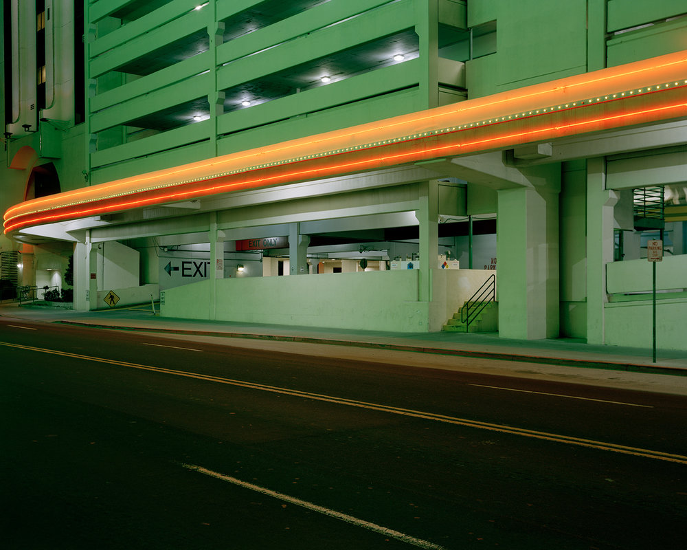 reno railway.jpg