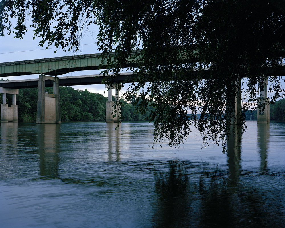under bridge alabama.jpg