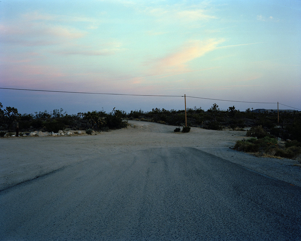 outside barstow.jpg