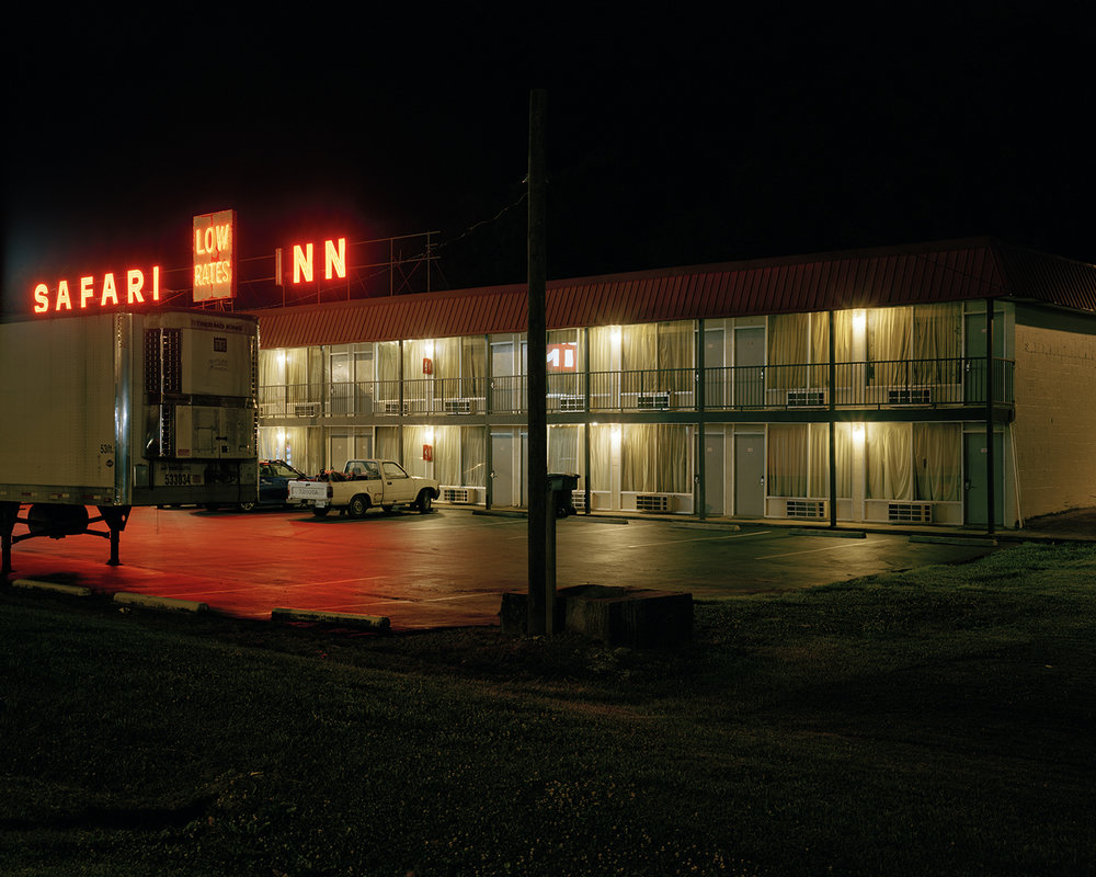 sarfari inn.jpg