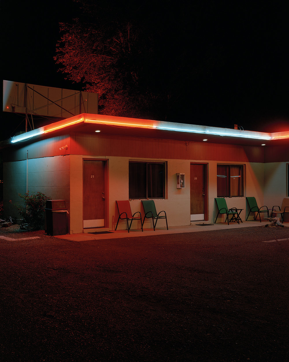 neon early in trip outside motel.jpg