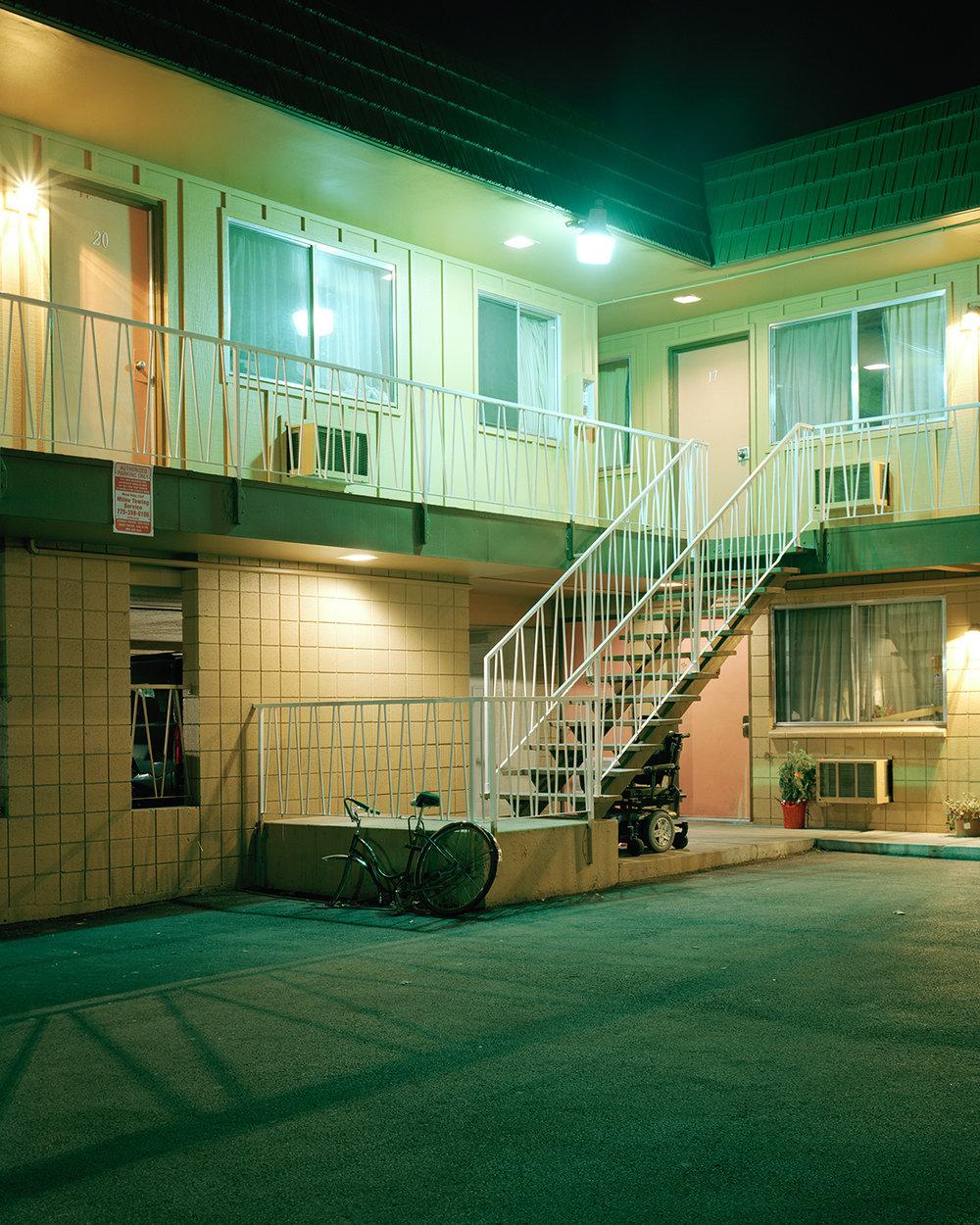 Reno Motel Green.jpg