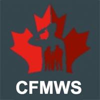 CFMWS - Home Page_edited.jpg