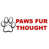 Paws For Thought_edited.jpg