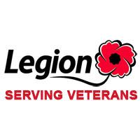 RCL - Serving Veterans_edited.jpg