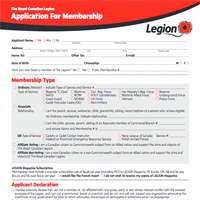 Dominion Command - Membership Application Form.png