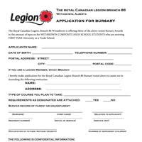 Bursary for Wetaskiwin Composite High School Students.png