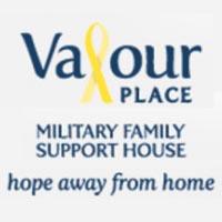 Valour House.jpg