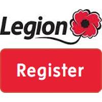 legion.ca Register.jpg