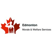 CAF Community - Edmonton_edited.jpg