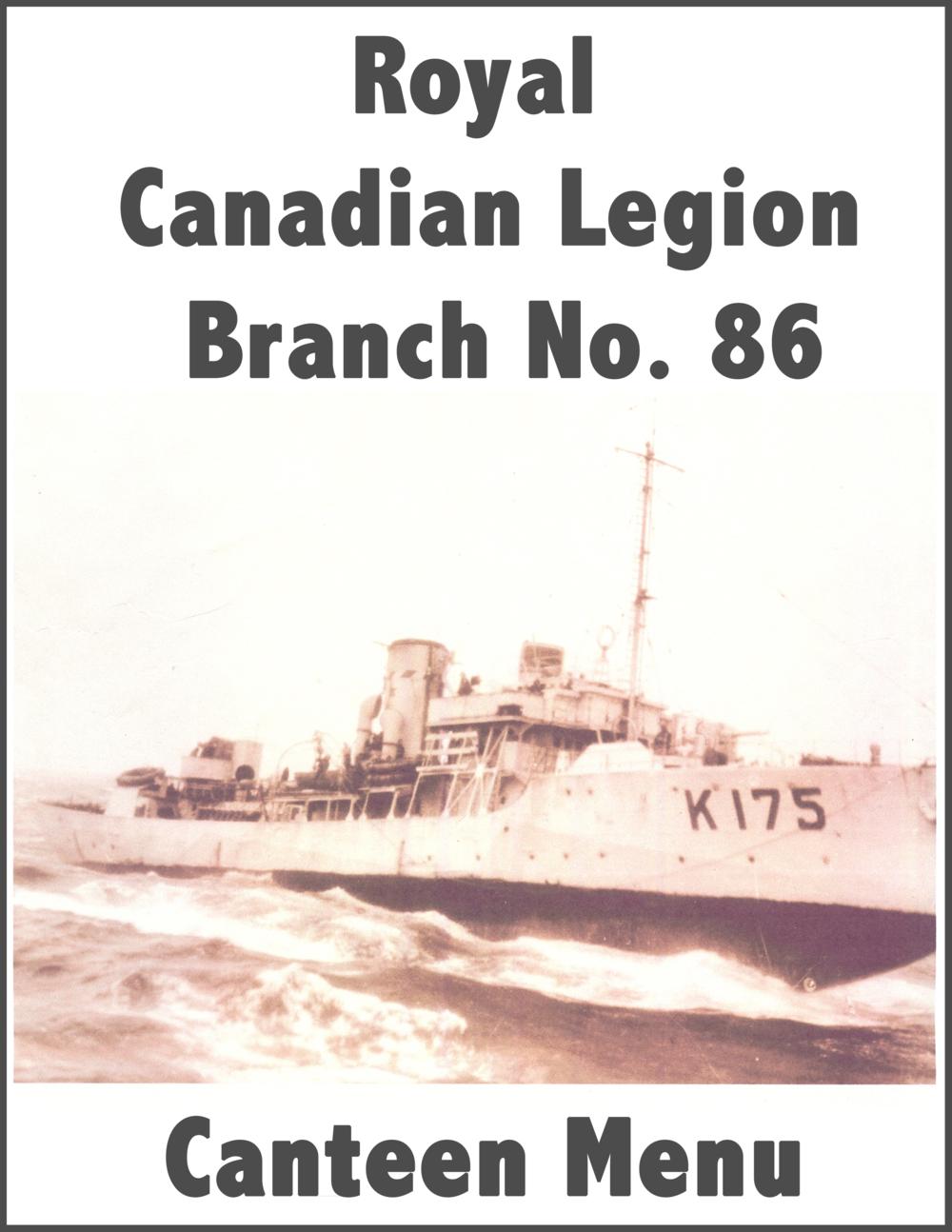 Branch 86 Menu - Page 1.png