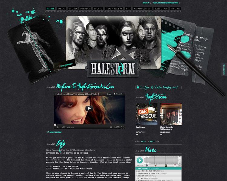 HalestormHyde-Homepage.jpg