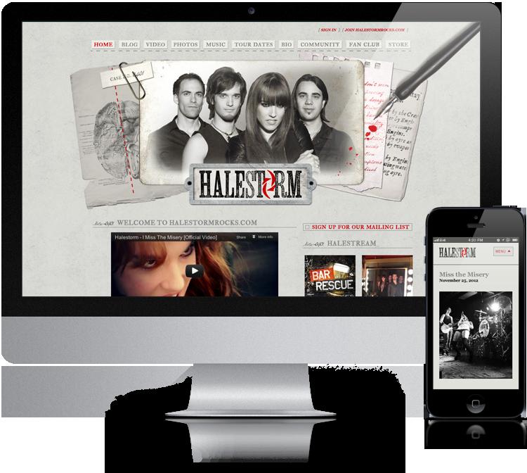 HalestormJekyll-Homepage.png