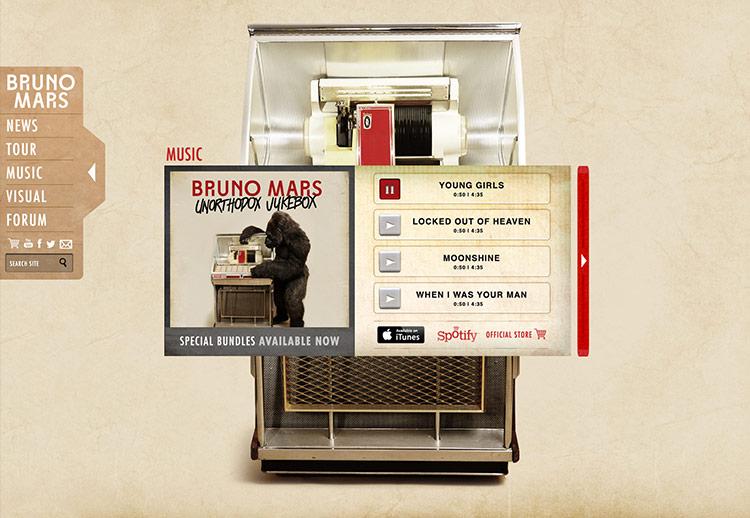 03_BrunoMars.jpg