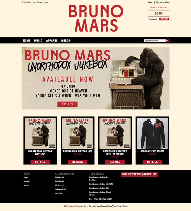06_BrunoStore.jpg