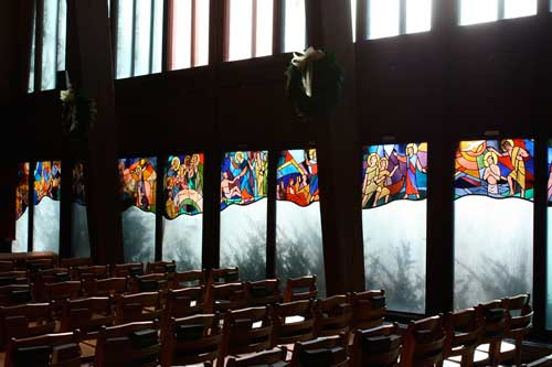 stained-glass-wall[500x300]IMG_1177.jpg