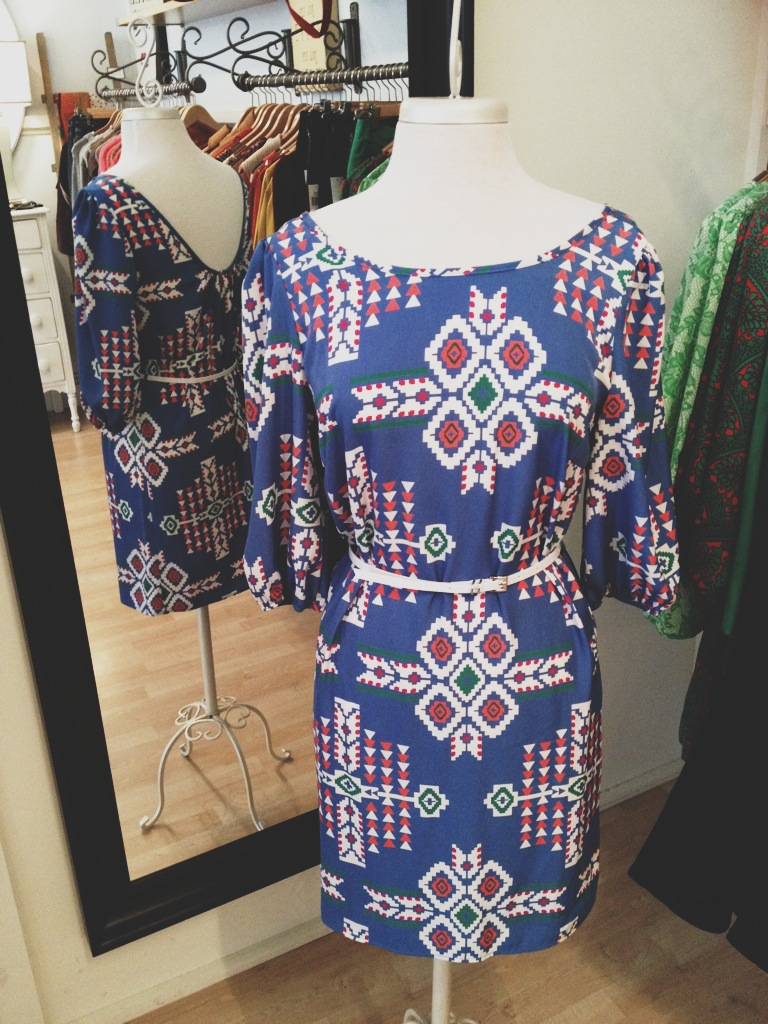 Blue Pattern Dress.jpg