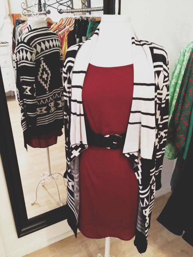 Tribal Sweater.jpg