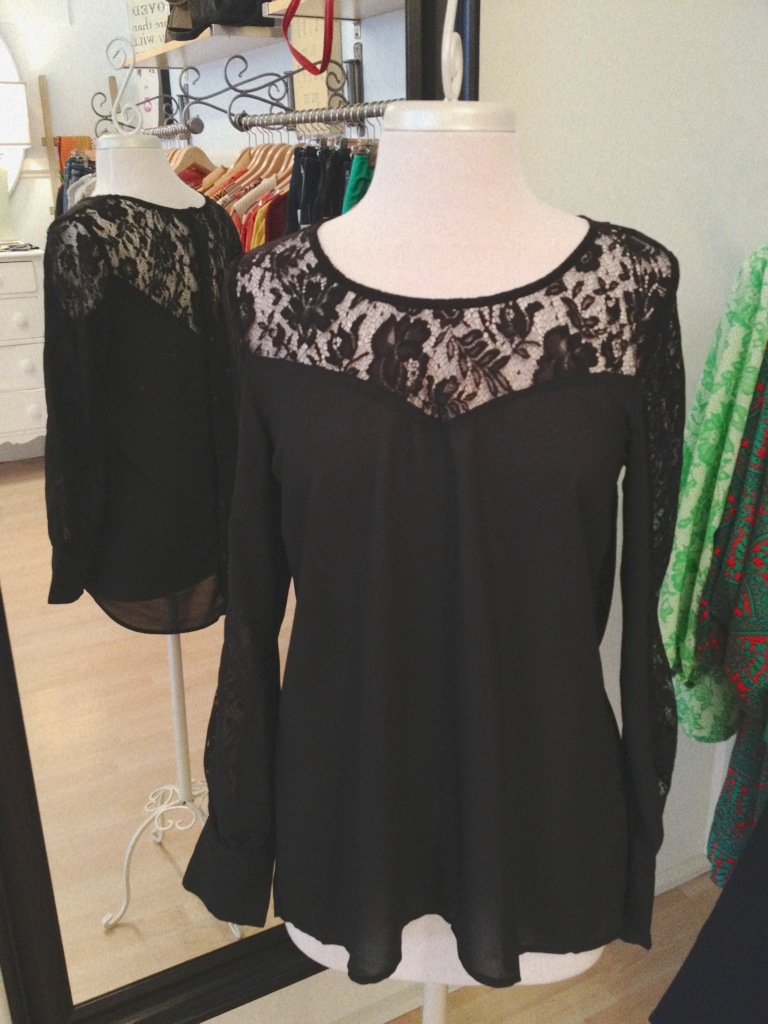 Black Lace Top.jpg