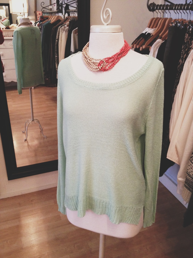 Mint Sweater.jpg