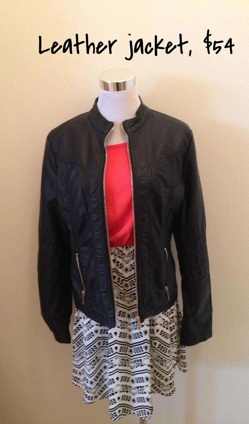 leather jacket front with dress.jpg