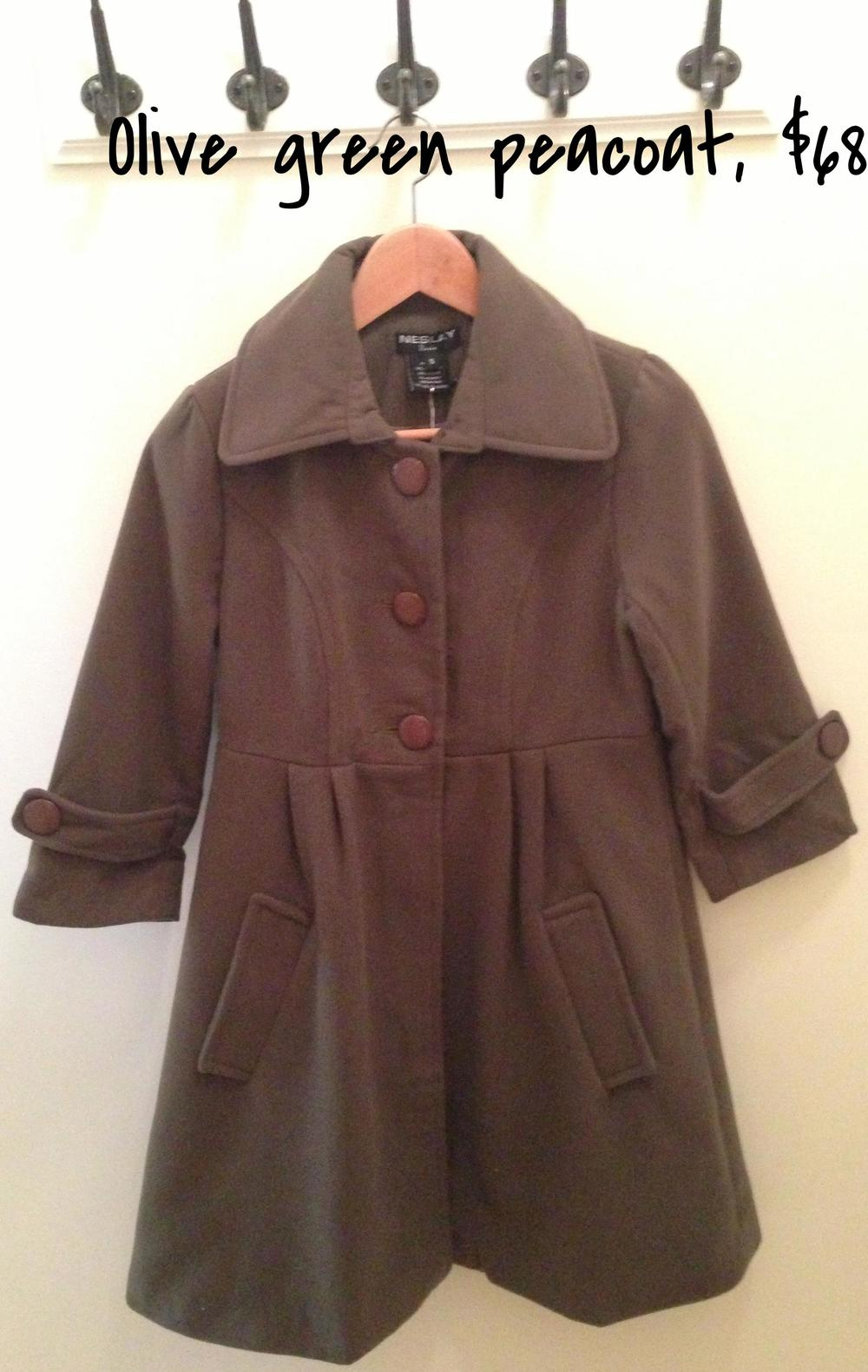 green pea coat front view.jpg