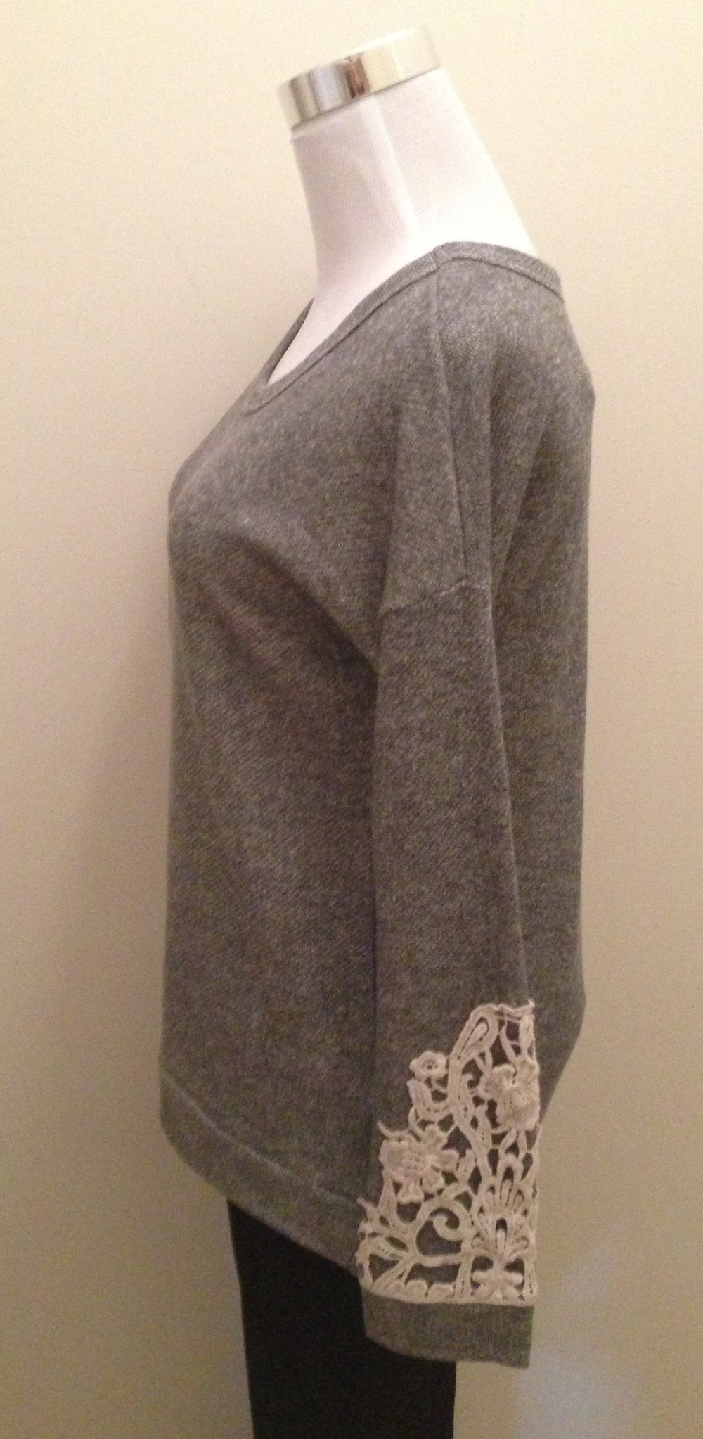 side view crochet sweatshirt.jpg