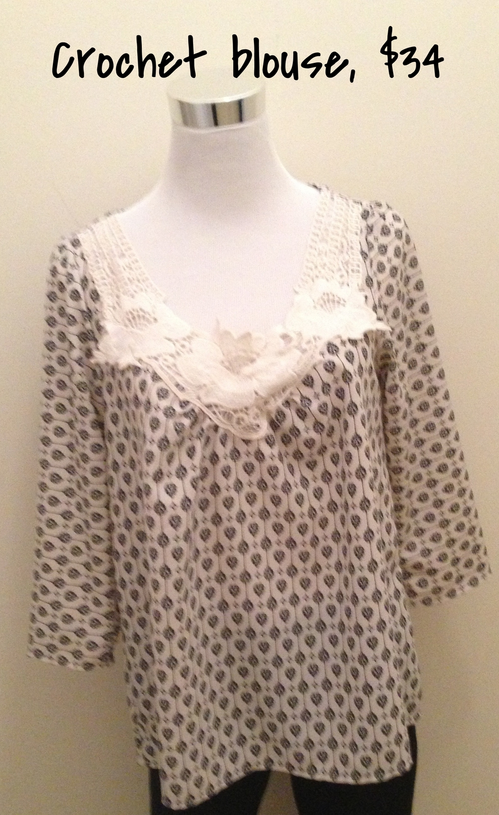 crochet peasant blouse.jpg