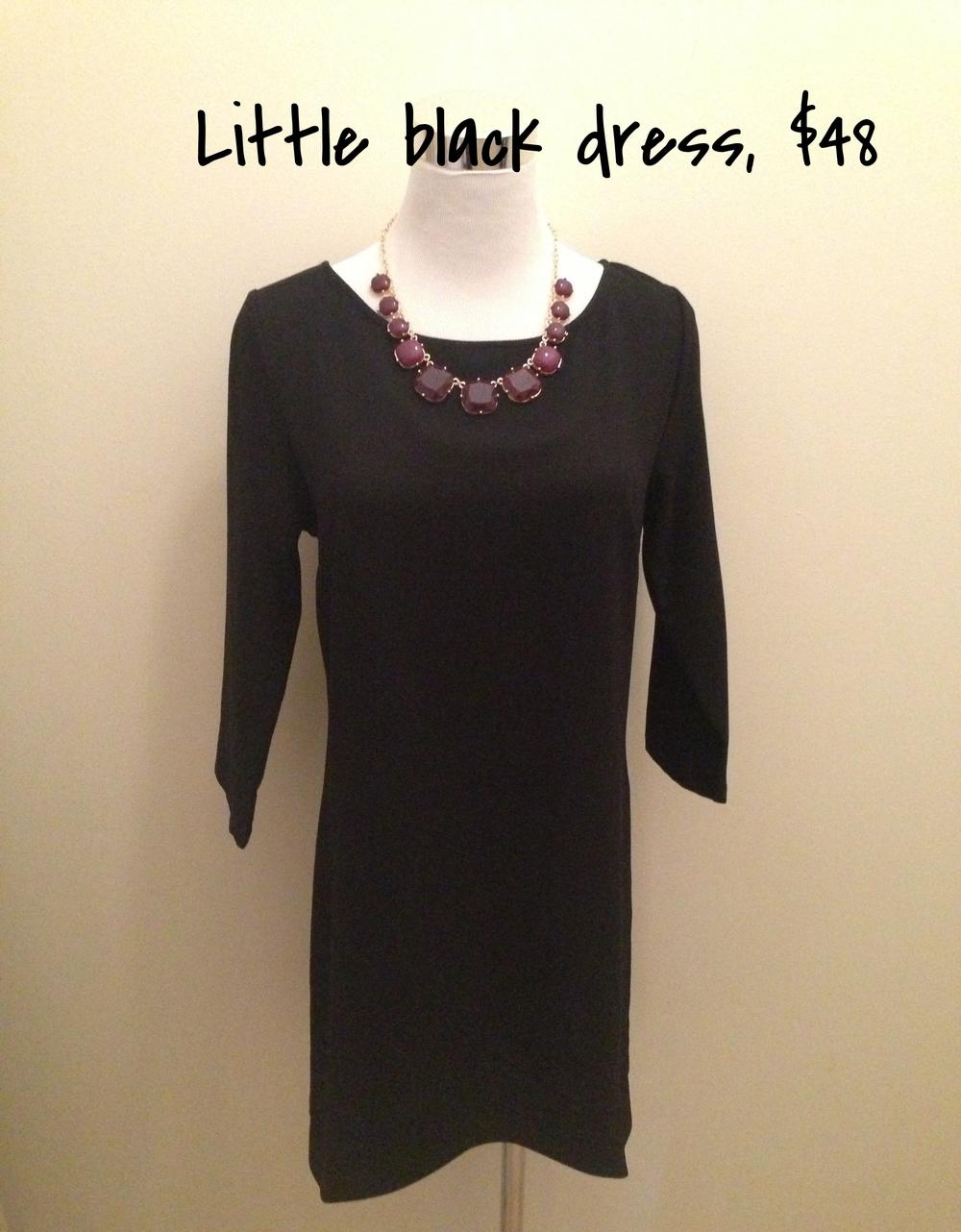 black dress .jpg